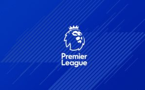 Changes for the 20/21 Premier League