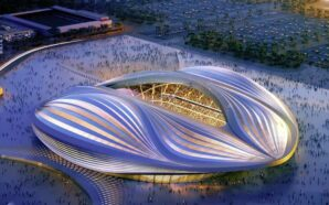 Qatar 2022: Pros and Cons of World Cup in Winter