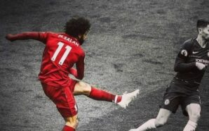 Will Liverpool Sell Mohamed Salah this Summer?