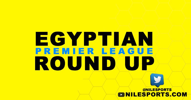 Egyptian Premier League