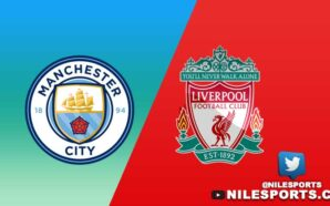 LIVE: Man City vs Liverpool | EPL | July 2nd,…