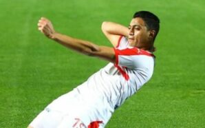 LIVE: Zamalek v Tanta | Friendly Match | July 28th,…