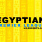 Egyptian League 2020