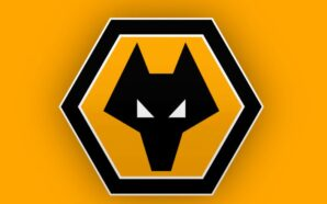 Wolverhampton chasing this young talented player