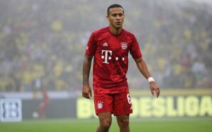 Why £25m Thiago Alcântara is a bargain buy for Liverpool