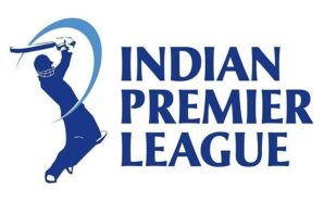 The Best Strategies and Tips for placing Bets on IPL…