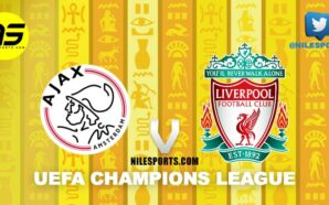 Preview: Ajax vs Liverpool | UEFA Champions League