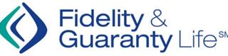 Fidelity & Guaranty Life Prosperity Elite Series