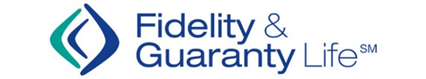 Fidelity & Guaranty Life  Prosperity Elite 10 Annuity Review