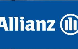 Allianz 222 Annuity