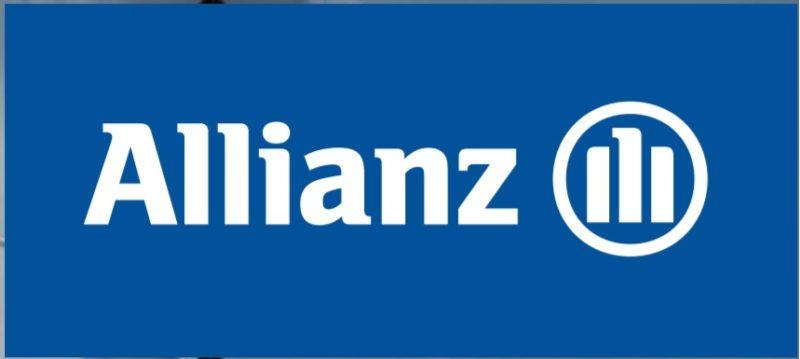 Allianz 360 Annuity Review