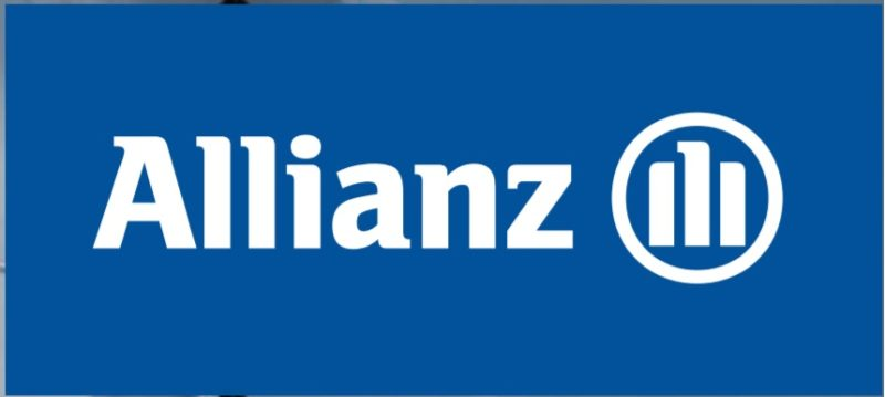 Allianz 360 Annuity Review