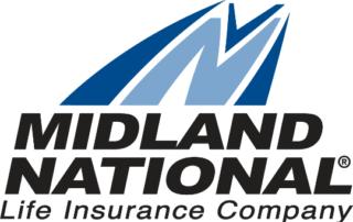 Midland National Endeavor 12 Annuity