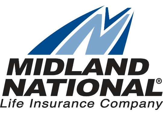 Midland National Endeavor 12 Annuity Review