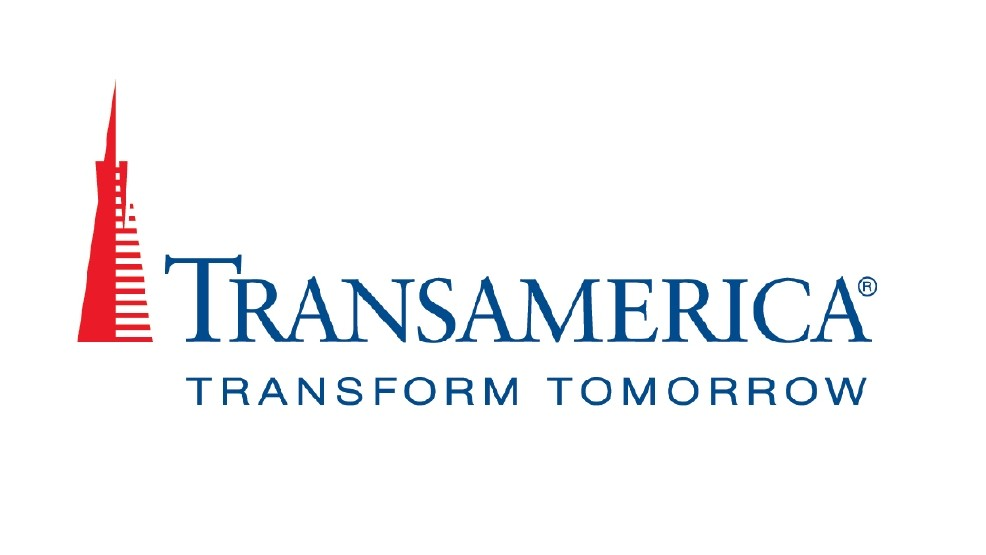 TransAmerica Variable Annuity Series L -share with 7% Guaranteed Principal Solution