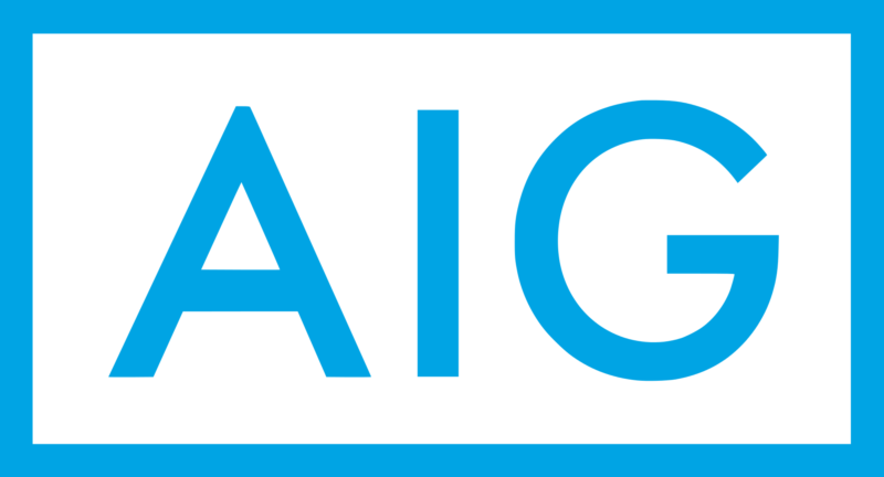 AIG Power Select Plus Income Annuity