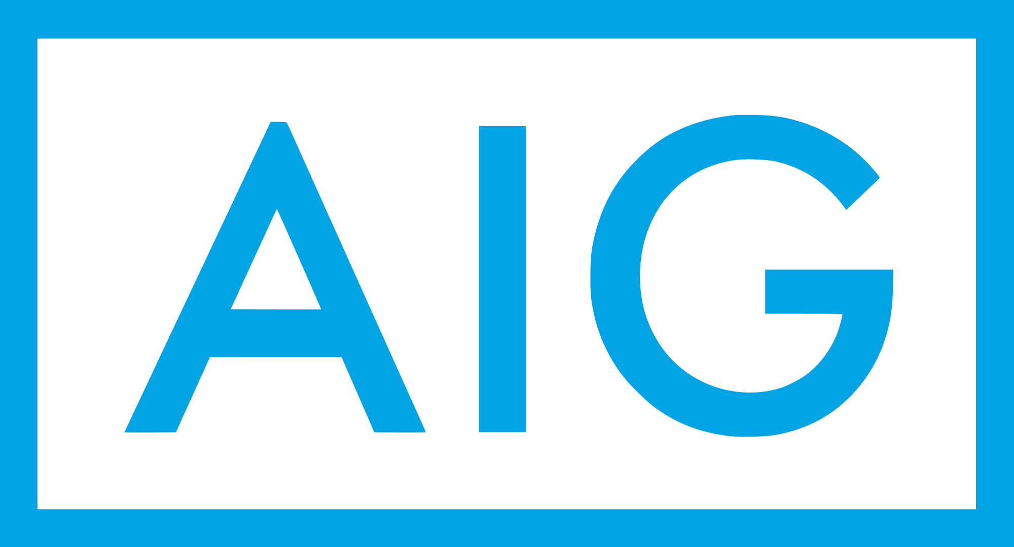 AIG Power Select Plus Income Annuity with Lifetime Income Plus Review