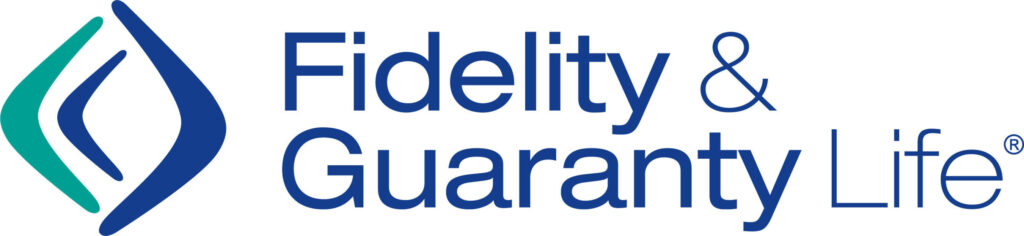 Fidelity & Guaranty Life Retirement Pro Annuity Review