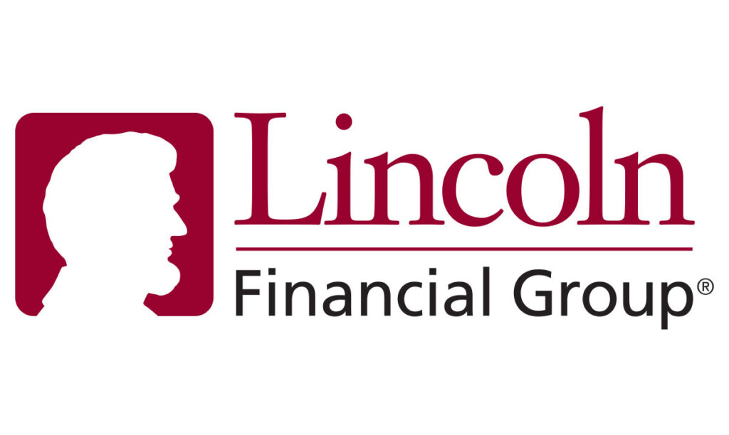 Lincoln Choice Plus Assurance Series L-Share With Lifetime Income Advantage 2.0 Income Variable Annuity Review
