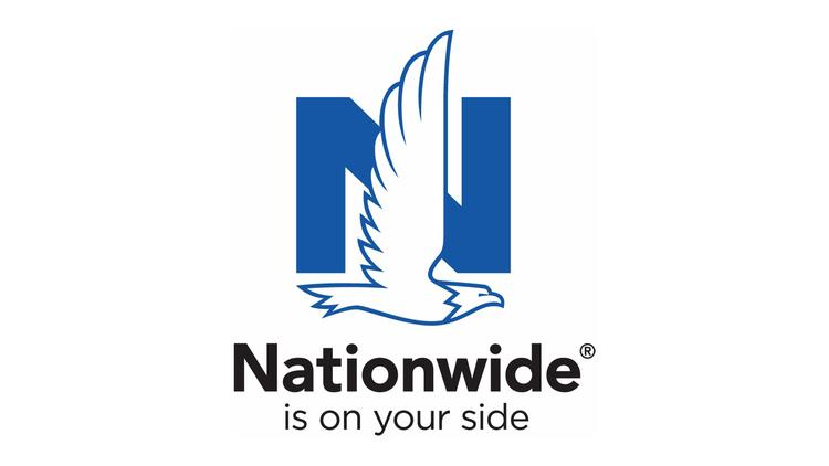 Nationwide Destination L 2.0 Review