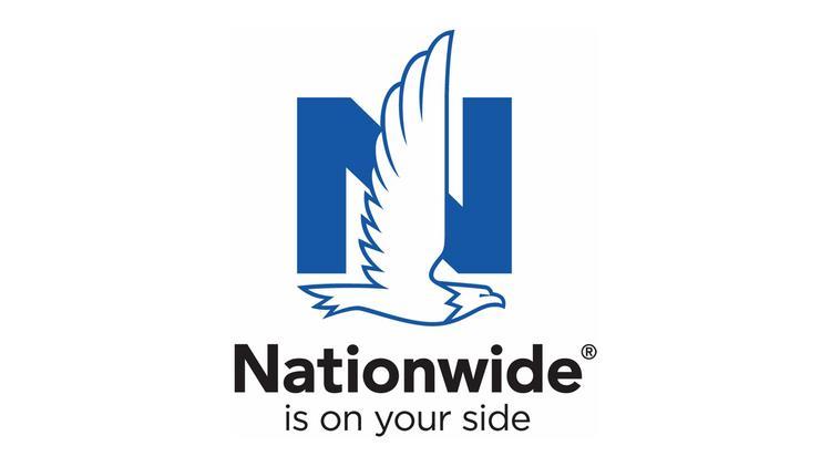 Nationwide Destination L 2.0, Nationwide Destination Annuity Review, Nationwide Destination Variable Annuity