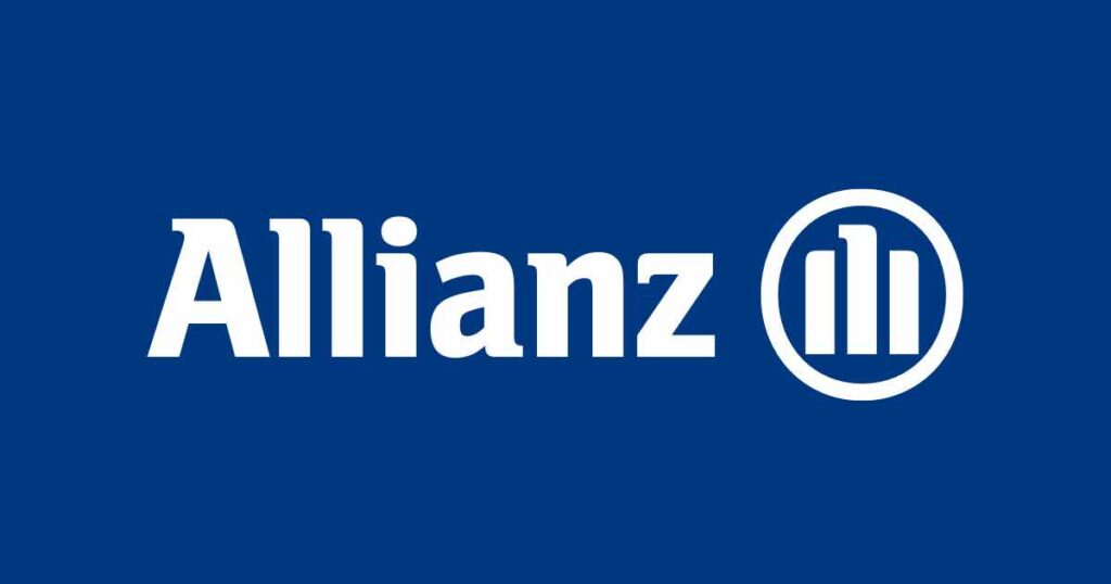 Allianz Benefit Control Annuity