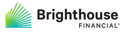 Brighthouse Annuity Review