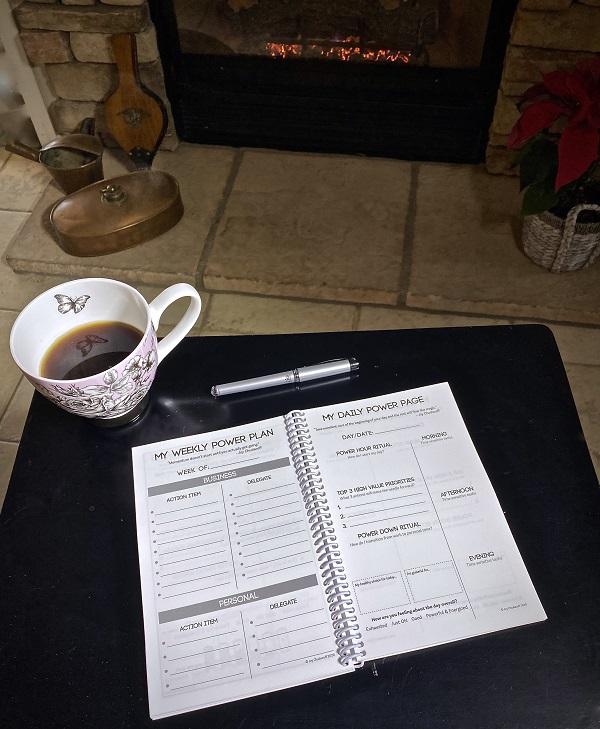 Coffee IMG_0727-600