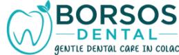 Borsos Dental - gentle dental care in Colac