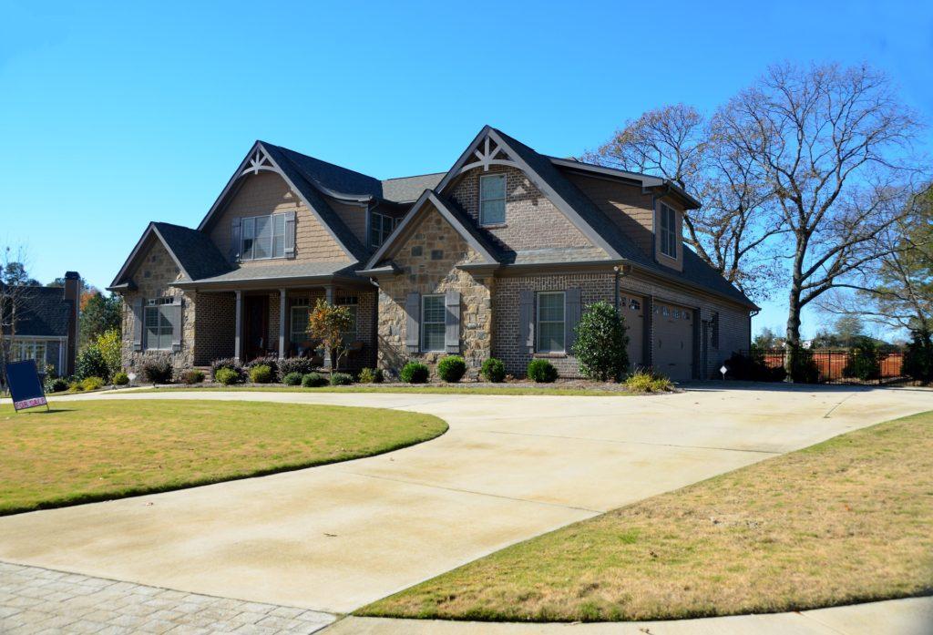 Seven Corners VA Home Remodelers