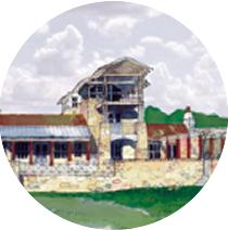Shoreline Ranch