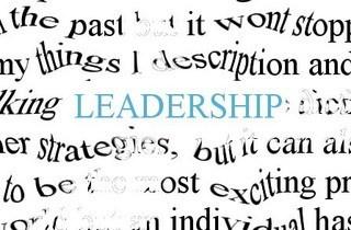 What is Leadership