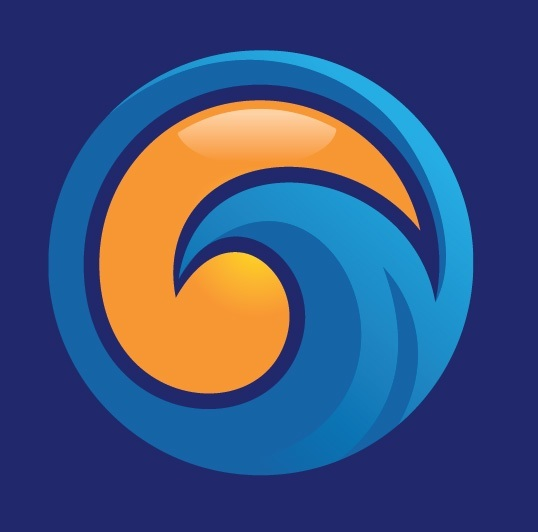 Tidal Wave Leader