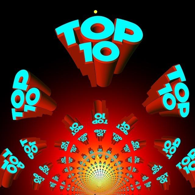 Leadership Skills List Top 10: The Making of a Leader