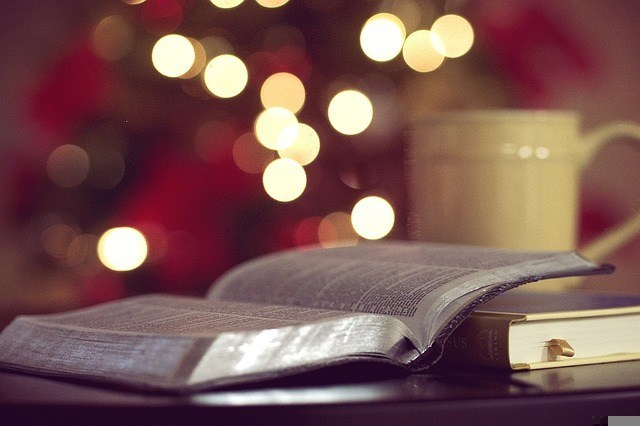 5 Benefits from Reading Bible Quotes About Life