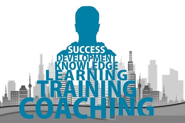 What Everybody Likes About Life Coaching and Why
