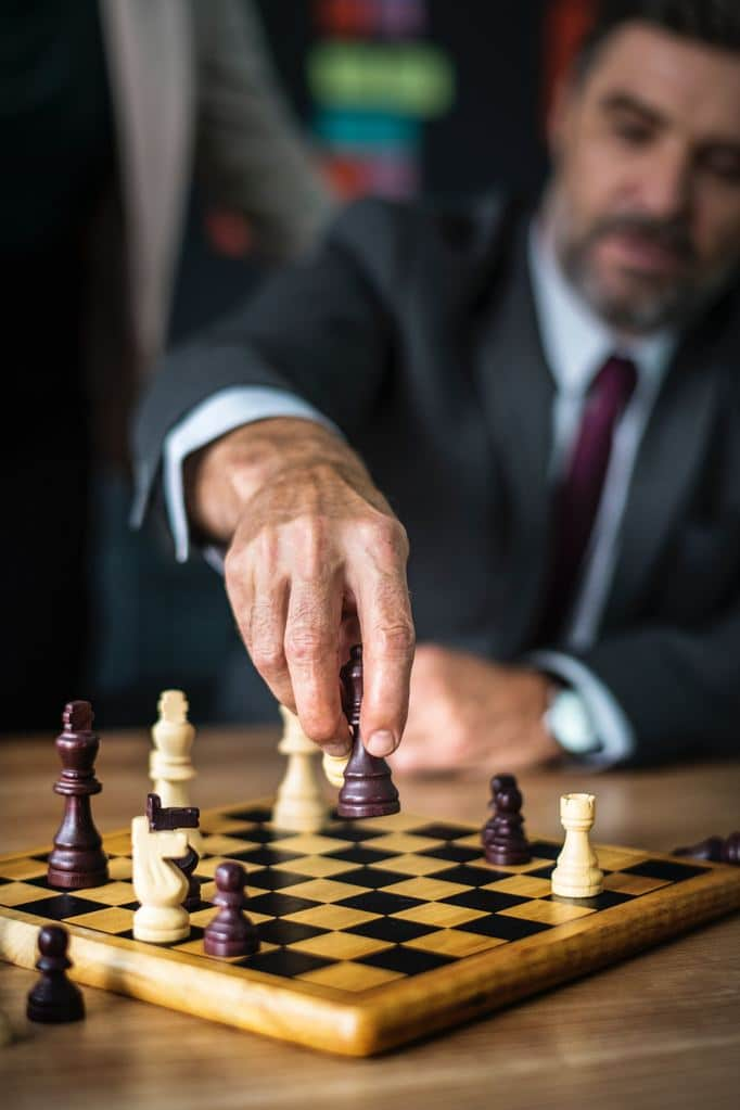 Behavioral Theory Leadership