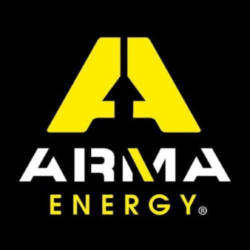 arma-energy-square-logo