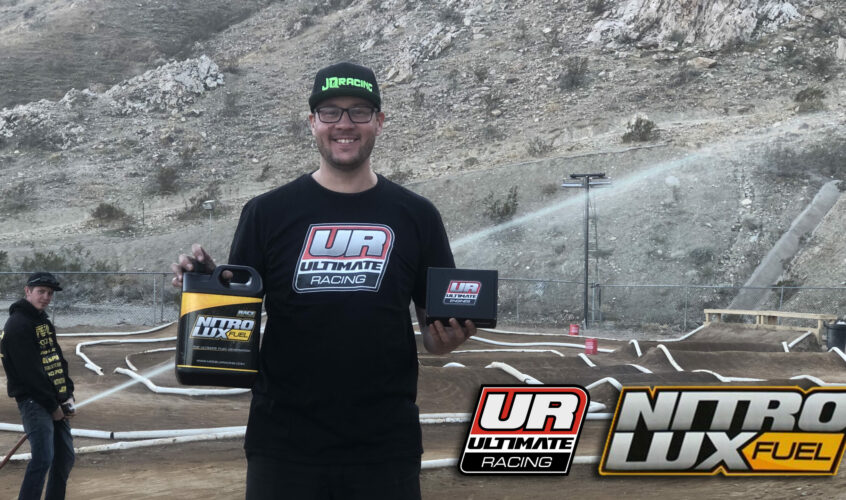 JQRacing joins Ultimate Racing Engines