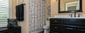 bathroom2-ce3fc1-900x350