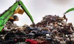 Brazil imports record high Ferrous Scrap