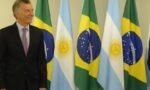Bolsonaro afirma que Brasil assinará acordo comercial da UE em breve