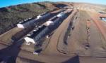 Vaca Muerta Shale Play - at Añelo - petróleo