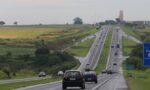Concessão rodovias