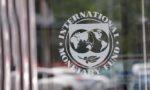 Fundo Monetário Internacional (FMI) - International Monetary Fund (IMF)