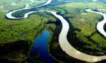 Hidrovia Paraguai Paraná (Paraguay Parana Waterway)