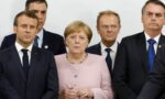 Mercosur - EU (European Union) Free Trade Agreement