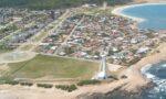 Porto de Ilo