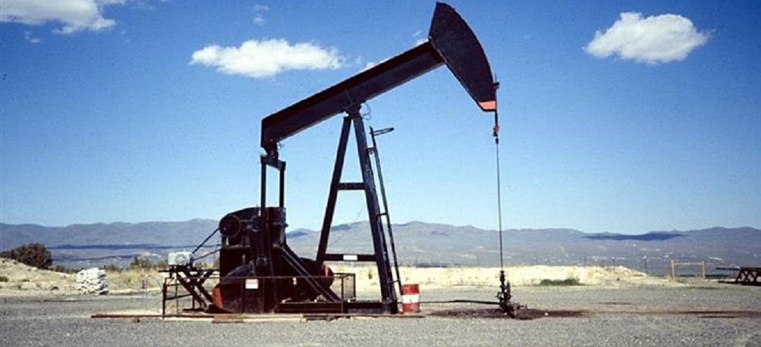YPF petróleo Chile - YPF chilena oil