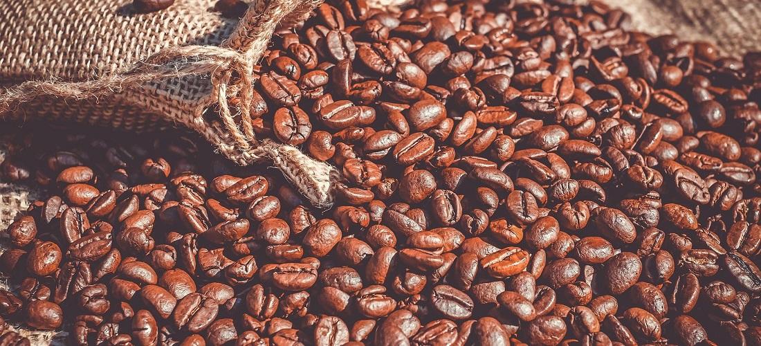 exportação de café - brazilian coffee exportation